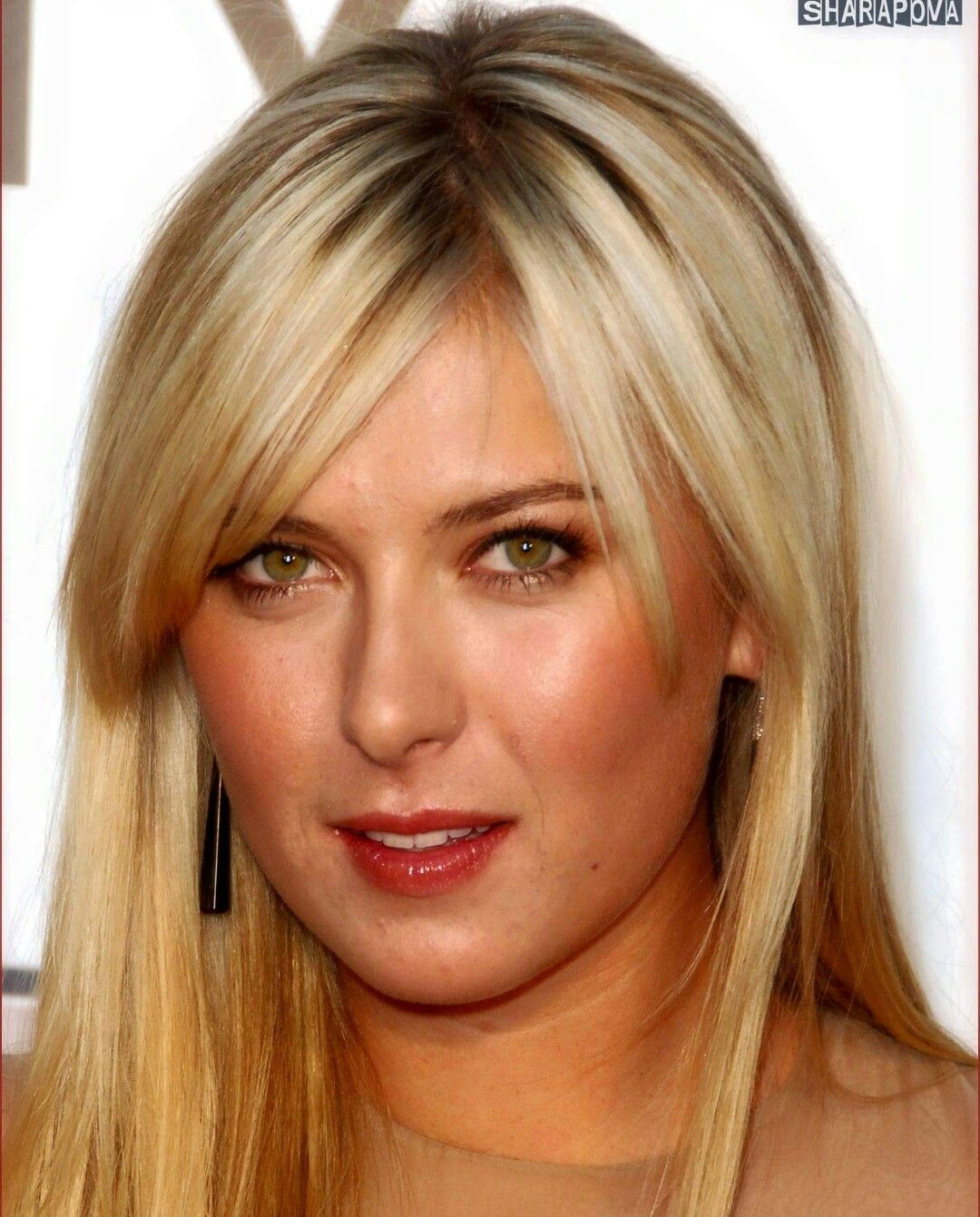Pin by lagravejeanmarie on charme pinterest maria sharapova