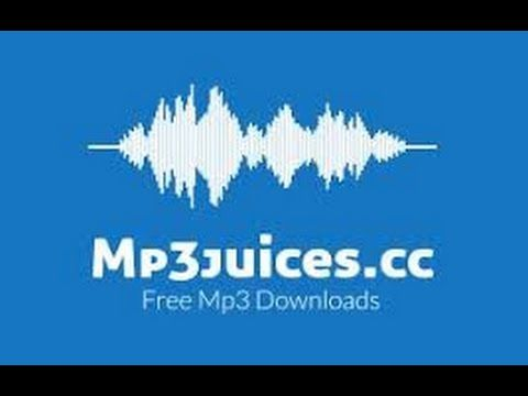 Pin By Mp3 Juice On Download Free Music Mp3 Juice Love Photos Cool Photos Free Songs