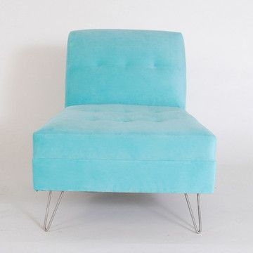 Huntington Industries Laird Chair Bella Dazzle Now Featured On Fab.