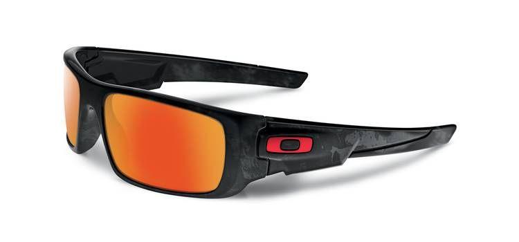 2057d9e127023 Óculos De Sol Da Oakley · Roupas Para Homens · Men s Accessories · Desfile  De Moda · Lentes · Esporte · Relógio · Conhecendo · Oakleys