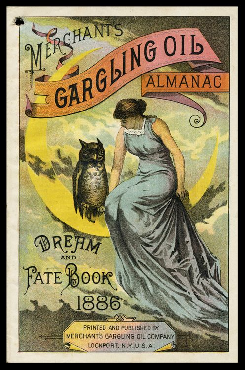 Victorian Gaslight Style. C. Late 1800s- Early 1900s ...