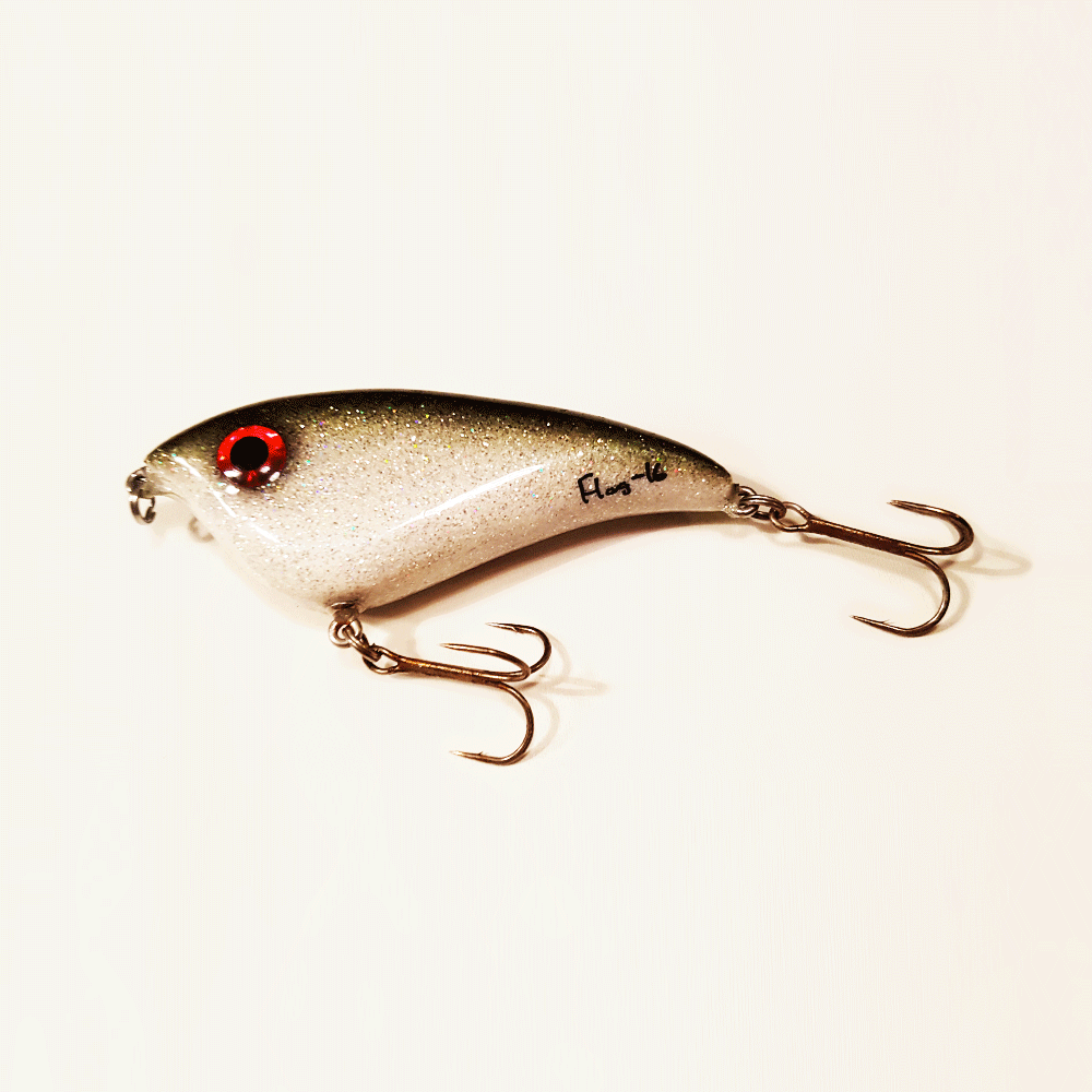 Flog Lures Flapjack Jr 1 1000x1000 Fixed Png 1000 1000 Lure Making Lure Fishing Lures