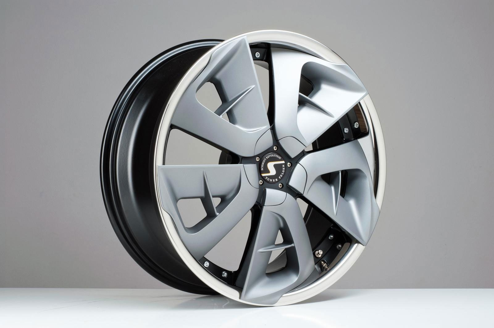 Eds Motorsport Opel Magwheels Alloys Rims Design Stance Pinterest