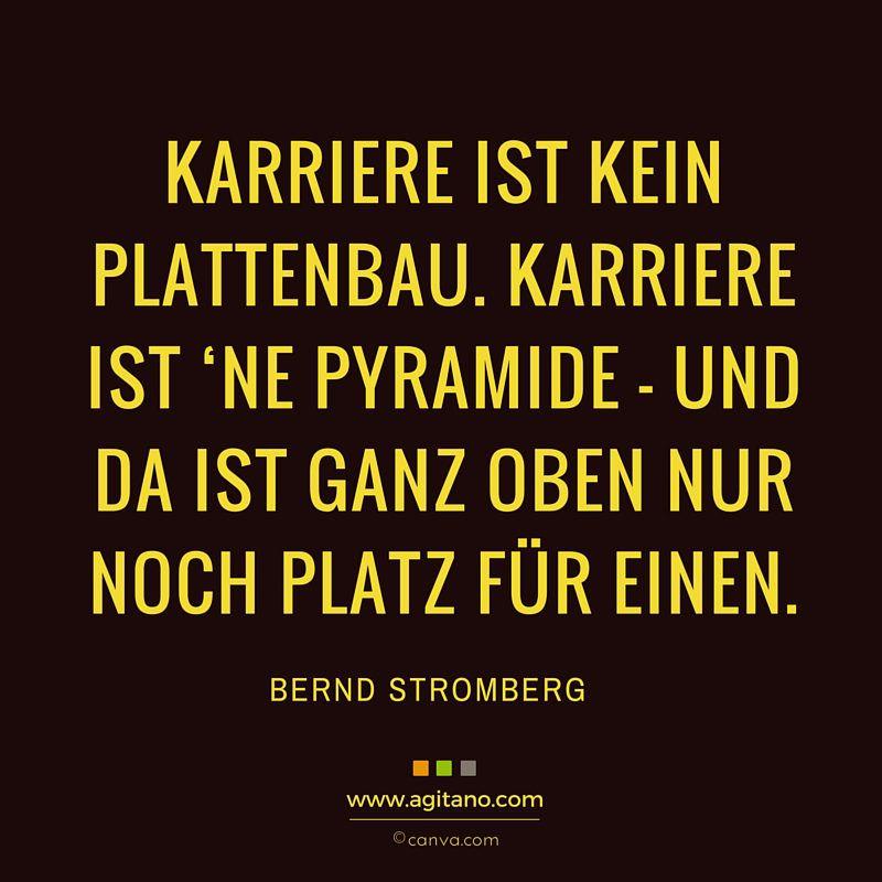 #karriere #zitate #sprüche #stromberg | Zitate und Sprüche ...