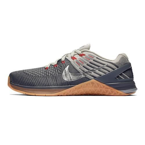 Gym Gear, Dress Codes, Crossfit, Shoes Sneakers, Trainers, Innovation, The  Latest, Mesh, Men's Fashion