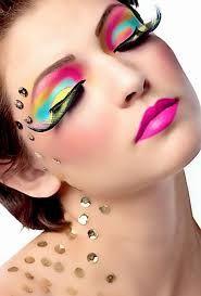 Resultado de imagem para make up