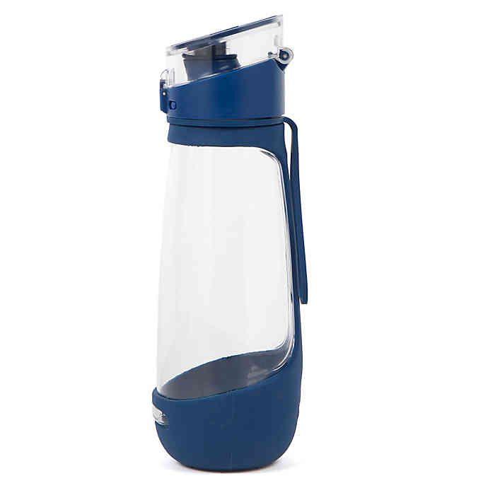Download 480 Bottle Ideas