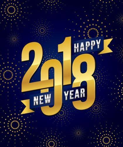 Singles new year holidays