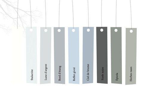 marier les couleurs en parfaite harmonie notre chambre marier les couleurs peinture. Black Bedroom Furniture Sets. Home Design Ideas