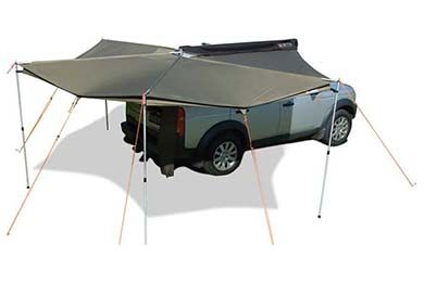 Rhino Rack Vg 31200 Awnings For Sale Car Awnings Car Tent