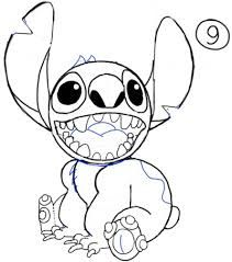 image result for drawings of stitch with images  stitch coloring pages disney coloring