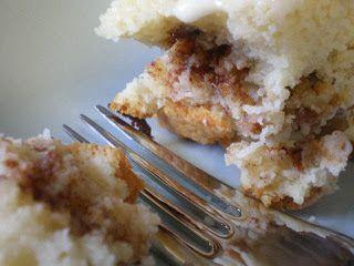 Trisha Yearwood S Sour Cream Coffee Cake Sour Cream Recipes Sour Cream Coffee Cake No Dairy Recipes