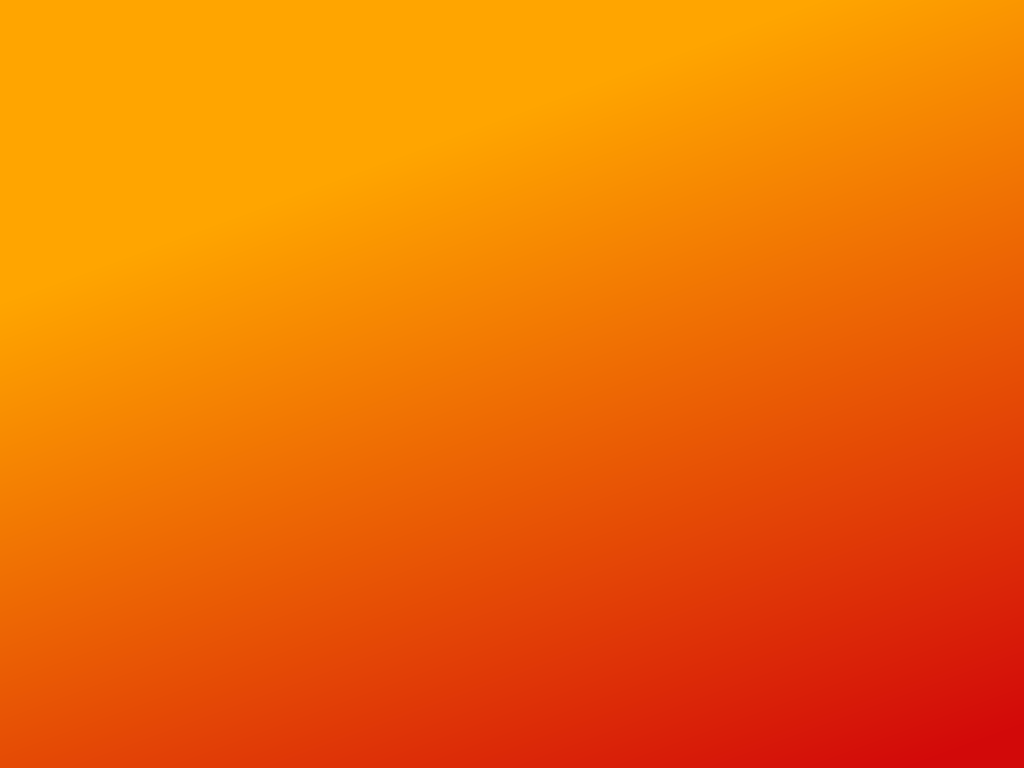 Red Gradient Wallpaper Orange Fabric Decor Rm Coco