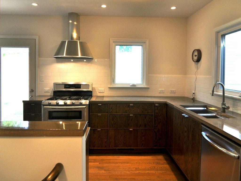 highland-kitchen | For the Home | Pinterest | Highlands, Restoration ...
