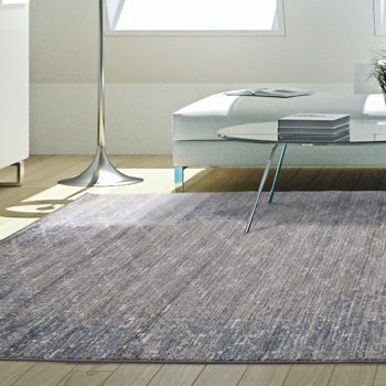 Ecarpetgallery Everest Area Rug Rugs Rug Styles Area Rugs