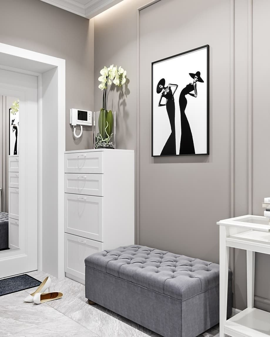 Kvartira tvoej mechty  also interior designer how to become interiorforbusiness product id rh pinterest