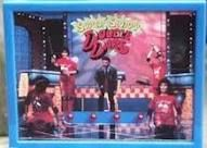 Loved this show! Set up a double dare course in my house...mom was not happy lol