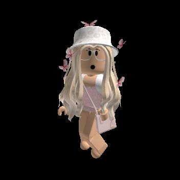 roblox avatar girl cute