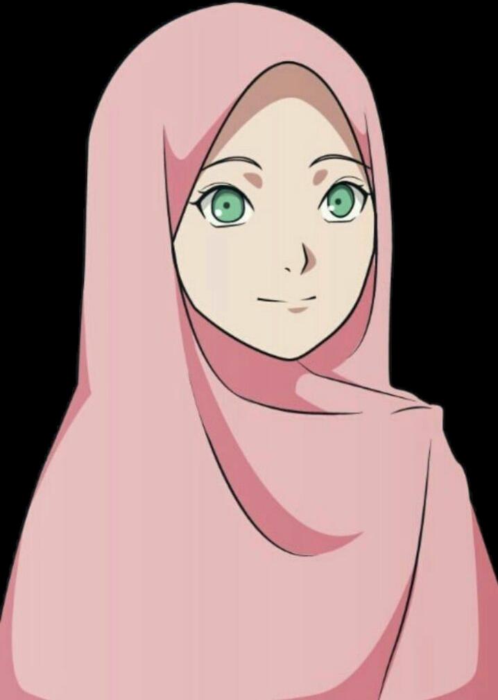 freetoeditislam hijab sakura remixit6 in 2020