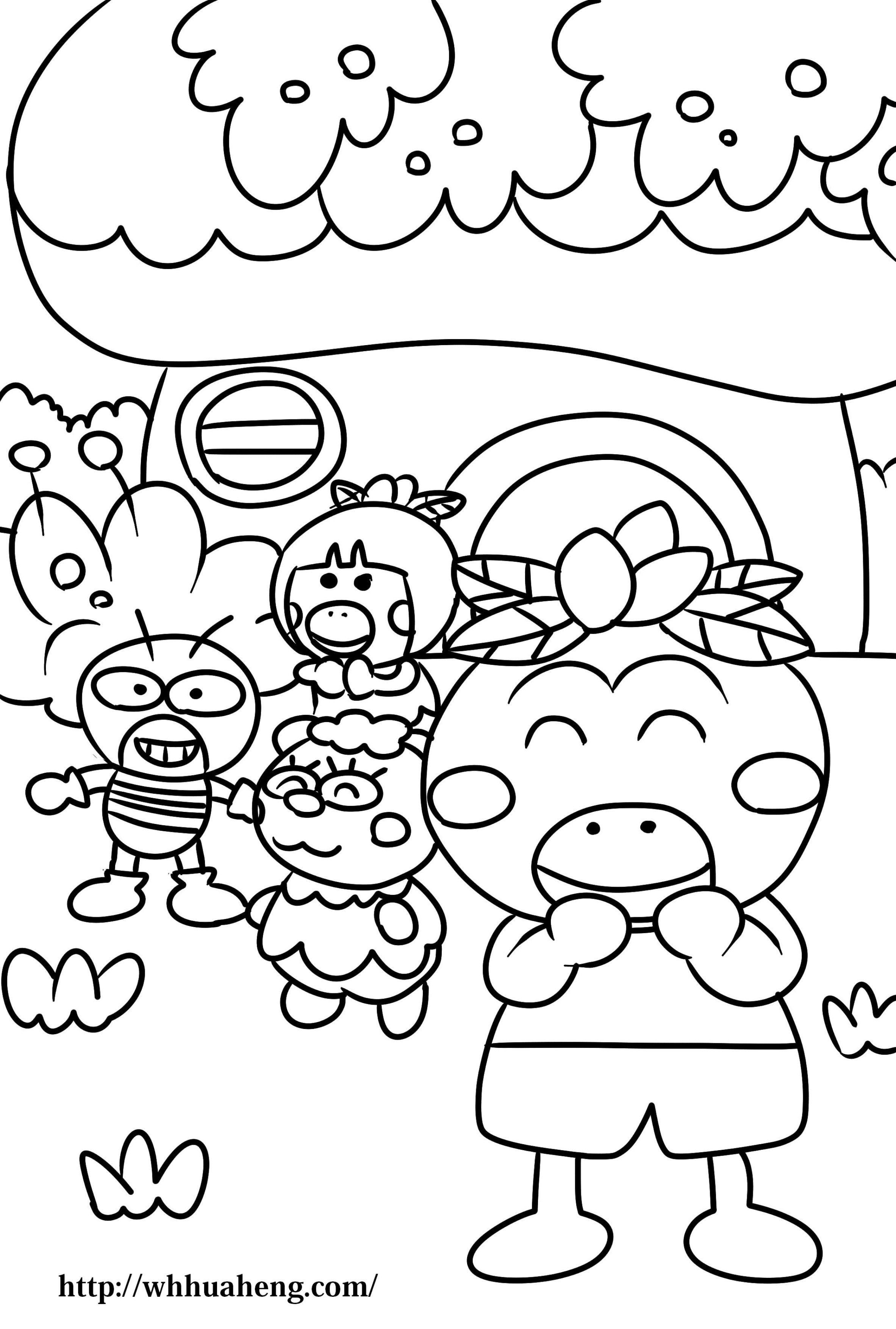 無料の印刷用ぬりえページ 最新 塗り絵 無料ダウンロード Pokemon Art Character