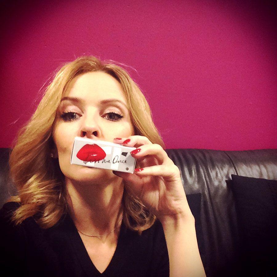 Selfie Kylie Minogue nude (41 photo), Tits, Sideboobs, Feet, braless 2018