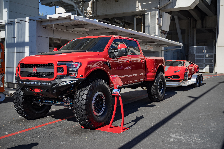 Goals Diesel Trucks Trucks Truck Bumpers