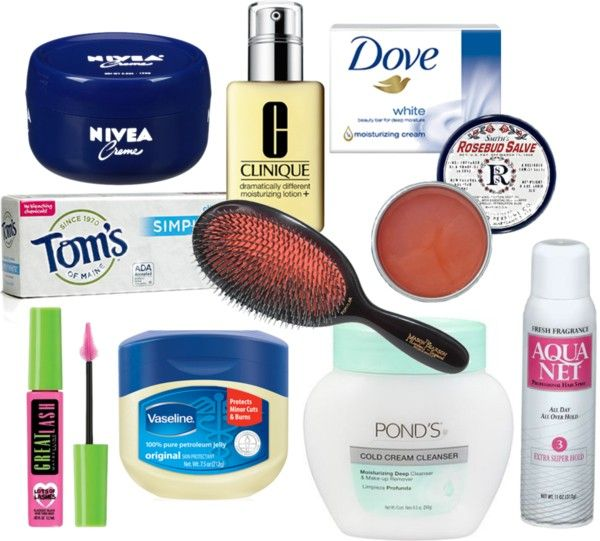 10 Old School Beauty Products That Still Work Likeaboss Beauty School Budget Beauty Beauty