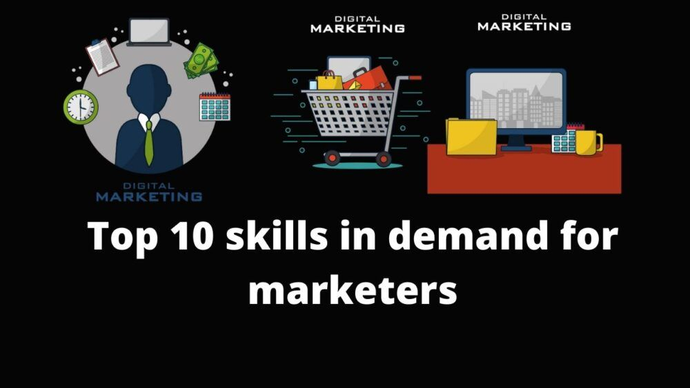 Product Font Design Brand Graphicdesign Logo Animation Graphics Diagram Games Digital Marketing Manager Digital Marketing Digital Marketing Strategy