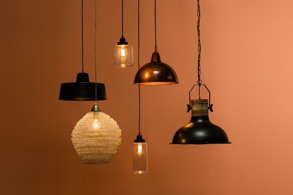 STIJLIDEE LICHTADVIES: Nieuwe stylingtips over lampen | Fotografie ...