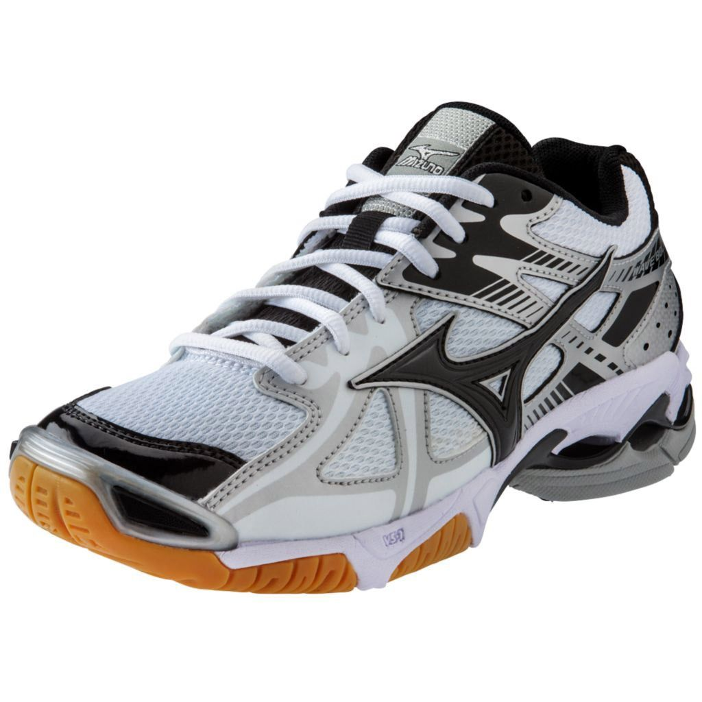 mizuno volleyball shoes mens 2018 bracket