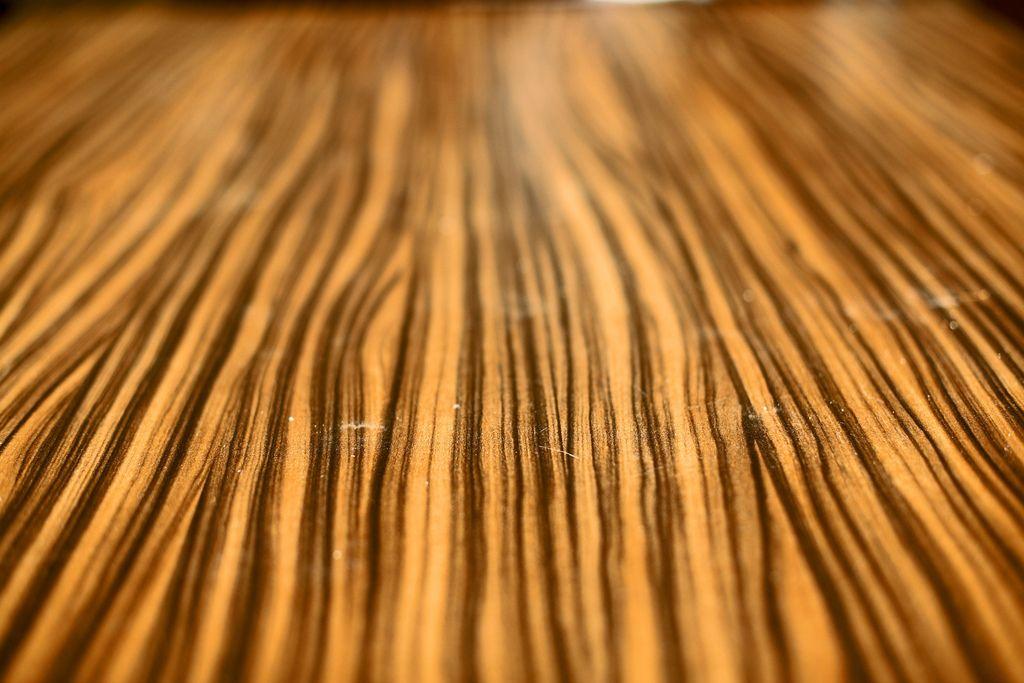 Tiger Wood Veneer Sheets Google Search Wood Wood Veneer