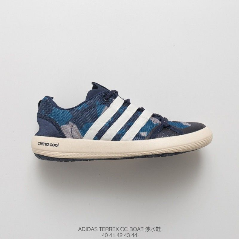 Adidas Summer Shoes 2016,Adidas Summer Shoes 2014,Spring and ...