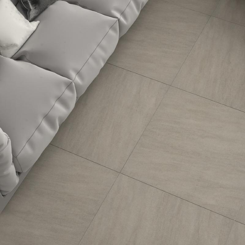 Carrelage 60x60 Gris Bed Sheets Parquet