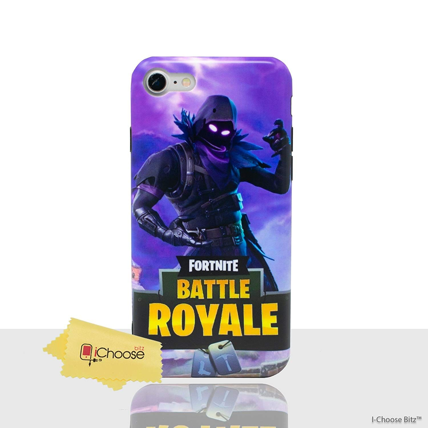 Can You Get Fortnite On Iphone 6 Fortnite Battle Royale Imd Case In Mold Decoration Technology Available For Apple Iphone 6s 6 Fortnite Iphone Phonecase
