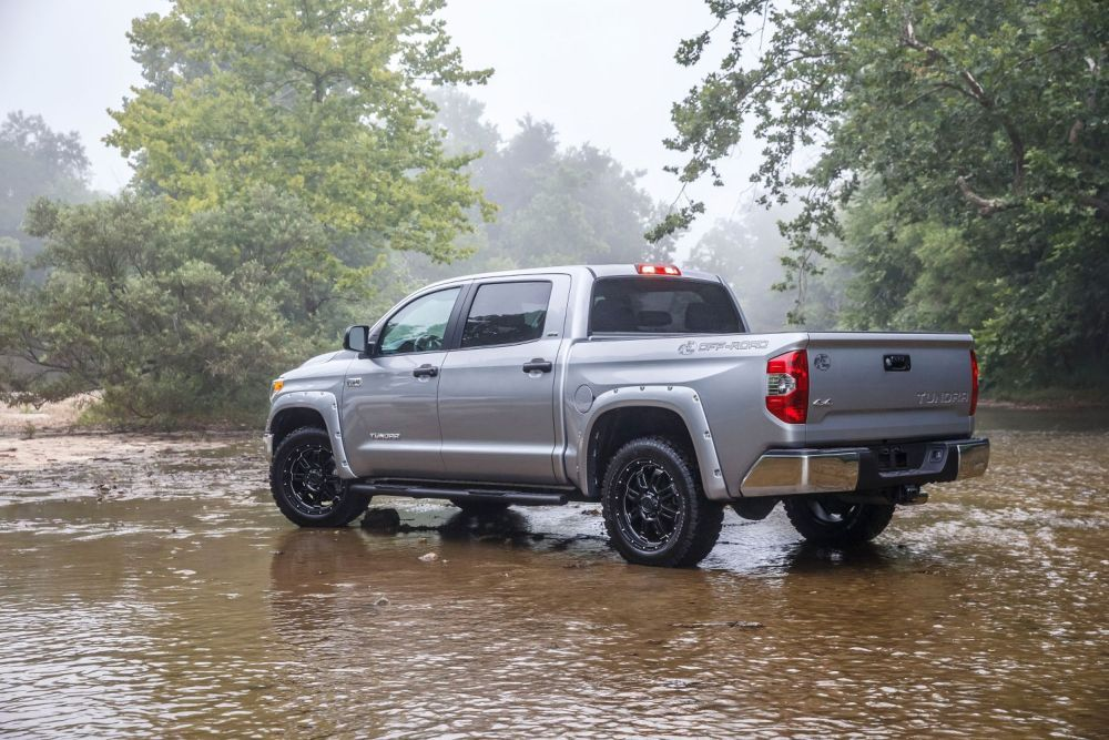 2016 Toyota Tundra Diesel Mpg >> 2016 Toyota Tundra Diesel Redesign Changes Mpg Stuff To Buy