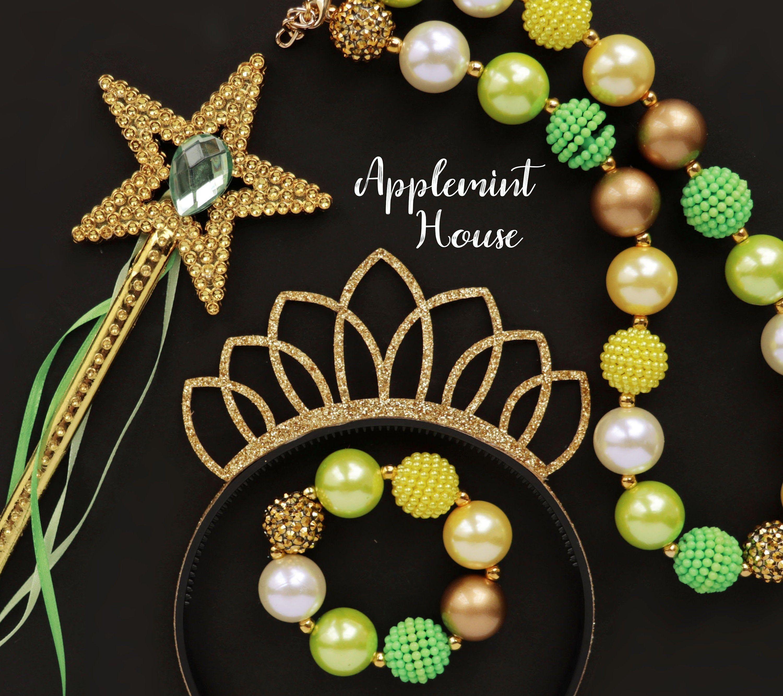 36+ Princess tiana crown clipart ideas