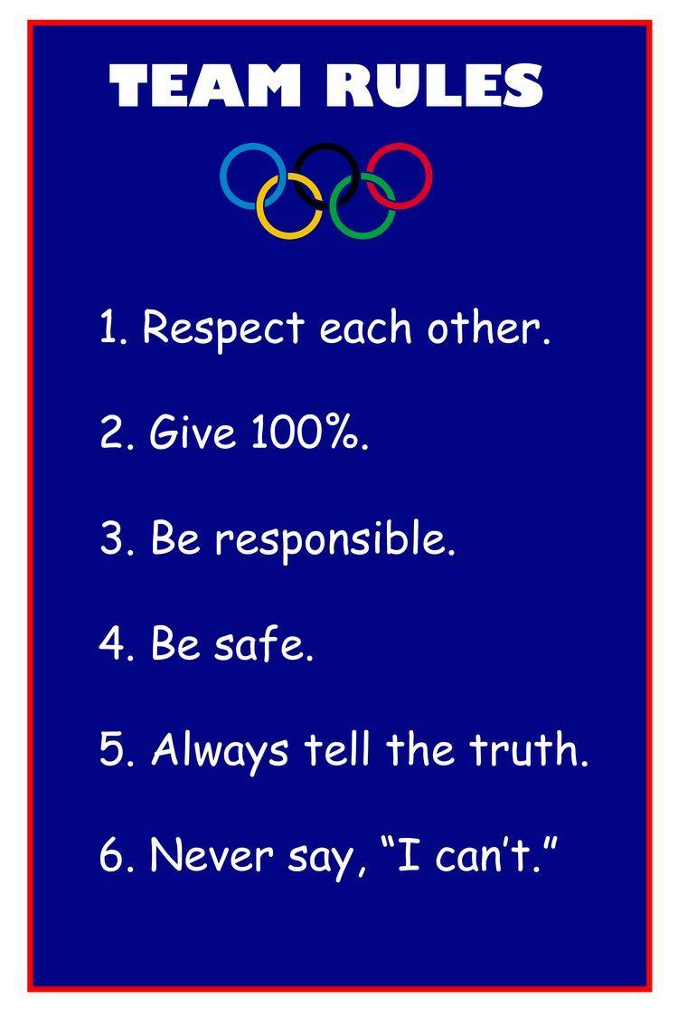 A289e89cb2fb776146a483f621592bc8 Jpg 750 1 125 Pixels Preschool Olympics Olympic Theme Classroom Sports Theme Classroom [ 1125 x 750 Pixel ]
