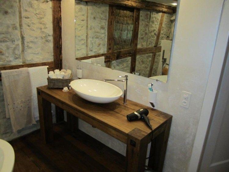 Badezimmer Erneuern Ideen   Bad renovieren, Badezimmer ...