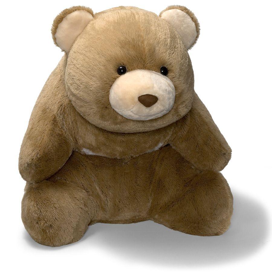 Snuffles Teddy Bear Stuffed Animal Giant Teddy Bear Huggable Teddy Bear [ 900 x 900 Pixel ]