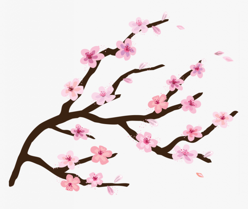 This Is Why Blossom Tree Cartoon Is So Famous Blossom Tree Cartoon Www Flower Blossom Cartoon F In 2020 Cherry Blossom Flowers Flower Wallpaper Cartoon Flowers