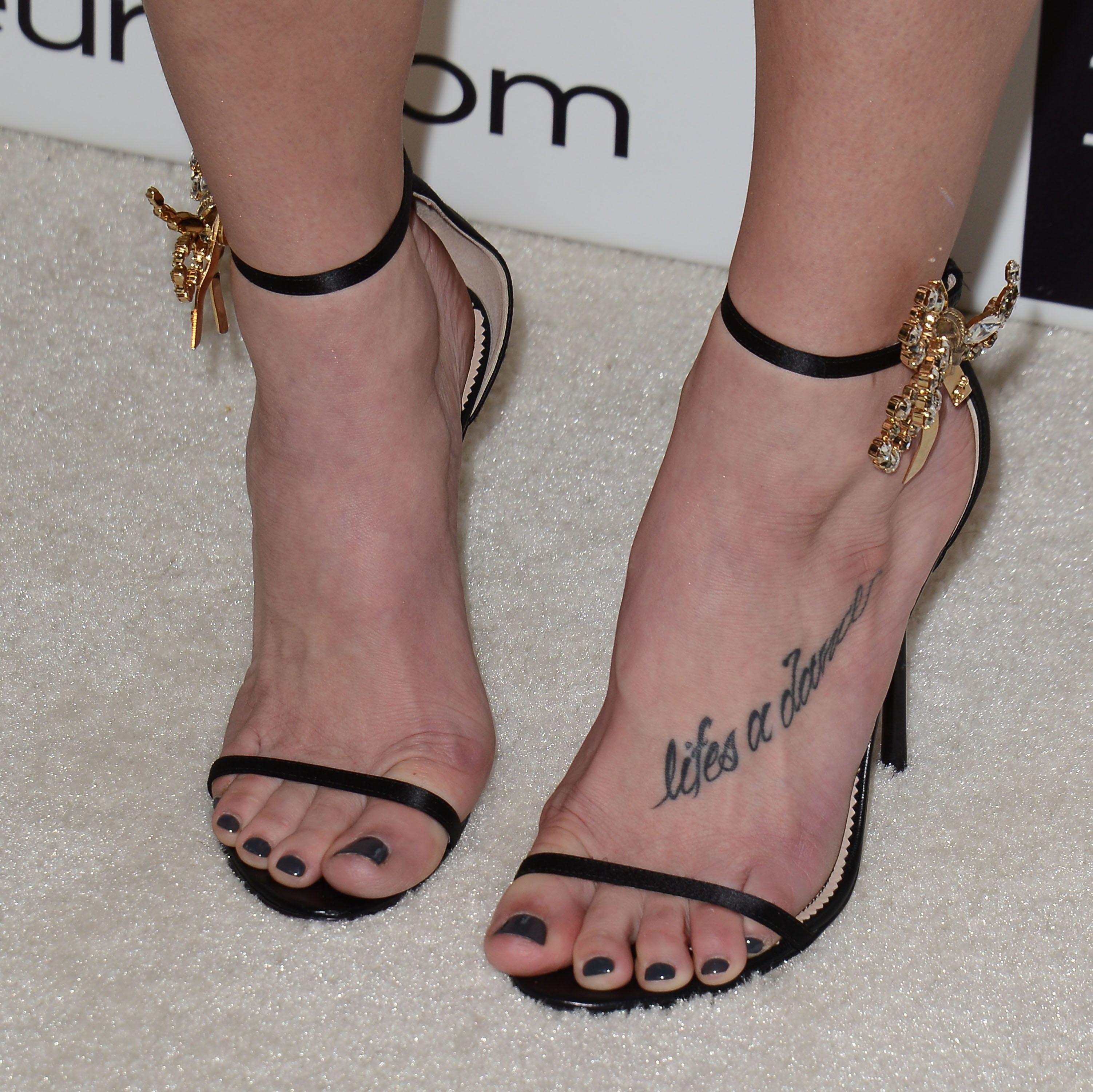 Feet Ashley Greene naked (99 photos), Ass, Paparazzi, Instagram, braless 2019