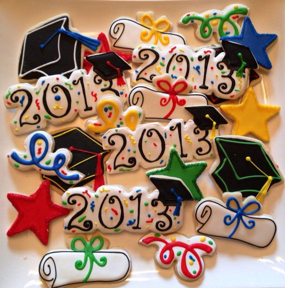 diploma cookies google search graduation cakes  diploma cookies google search