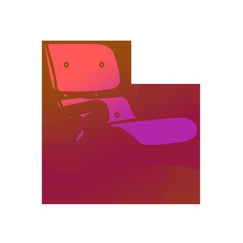 Quiz Which Architecture Emoji Are You Eames Recliner Architecture Emoji