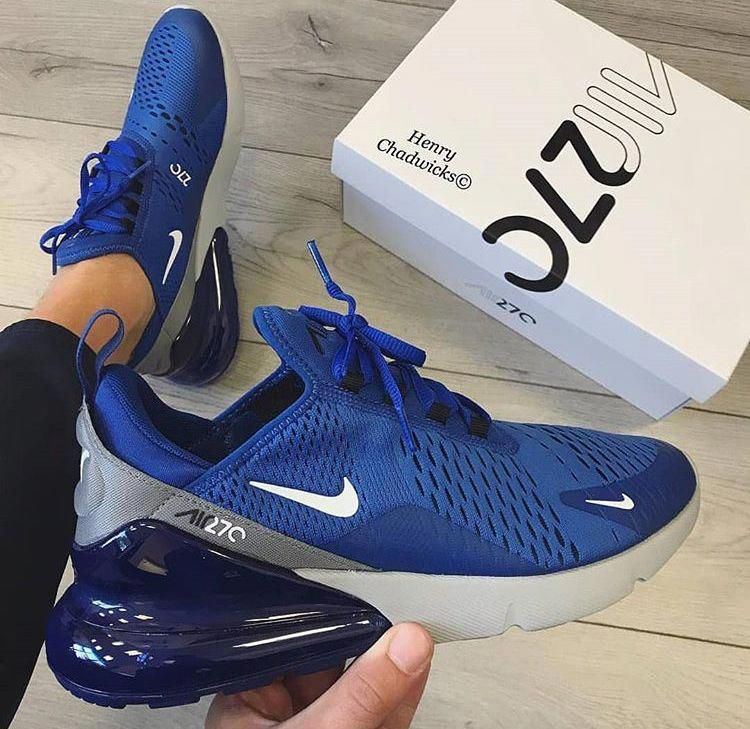23 Premium Sports Shoes Asian For Men shoeslaundry