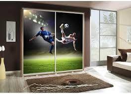Znalezione Obrazy Dla Zapytania Pokoj Pilkarski Mlodziezowy Youth Room Corner Sofa Bed Flatscreen Tv