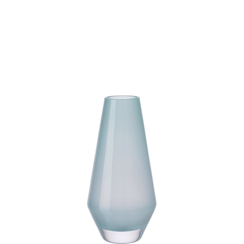 Leonardo|Festive Vase 20 ICE BLUE|from Homecolours.com | BLUETIFUL ...