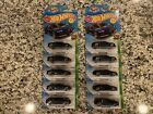 Hot Wheels Bugatti Chiron Lot Of 10 New #Diecast #bugattichiron Hot Wheels Bugatti Chiron Lot Of 10 New #Diecast #bugattichiron Hot Wheels Bugatti Chiron Lot Of 10 New #Diecast #bugattichiron Hot Wheels Bugatti Chiron Lot Of 10 New #Diecast #bugattichiron Hot Wheels Bugatti Chiron Lot Of 10 New #Diecast #bugattichiron Hot Wheels Bugatti Chiron Lot Of 10 New #Diecast #bugattichiron Hot Wheels Bugatti Chiron Lot Of 10 New #Diecast #bugattichiron Hot Wheels Bugatti Chiron Lot Of 10 New #Diecast #bu #bugattichiron