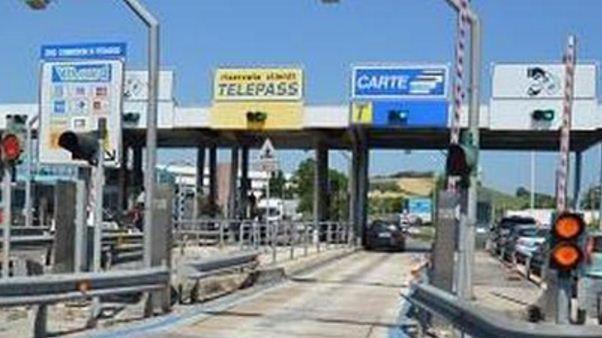 A14  Il tratto Ancona nord-Ancona sud chiuso sabato notte in direzione BariIl Borghigiano https://t.co/U7N4isnPYT https://t.co/wkDZeTh0Dj