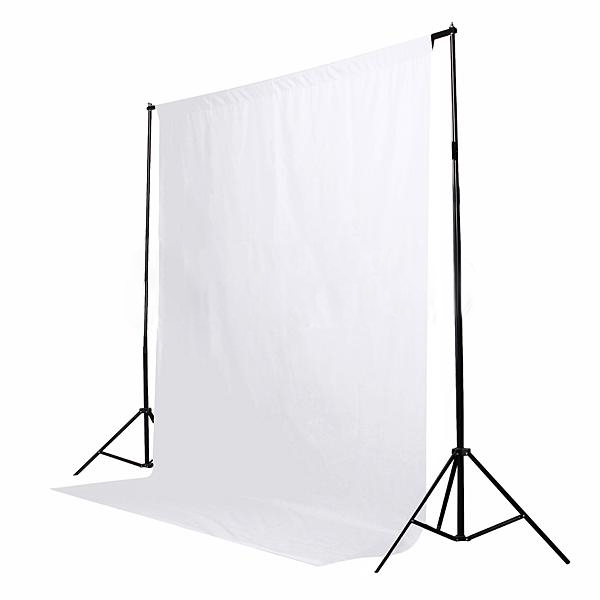 16.28$  Buy here - CES 6 x 9 ft Muslin Photo Backdrop Background Studio Photography - White   #magazineonline