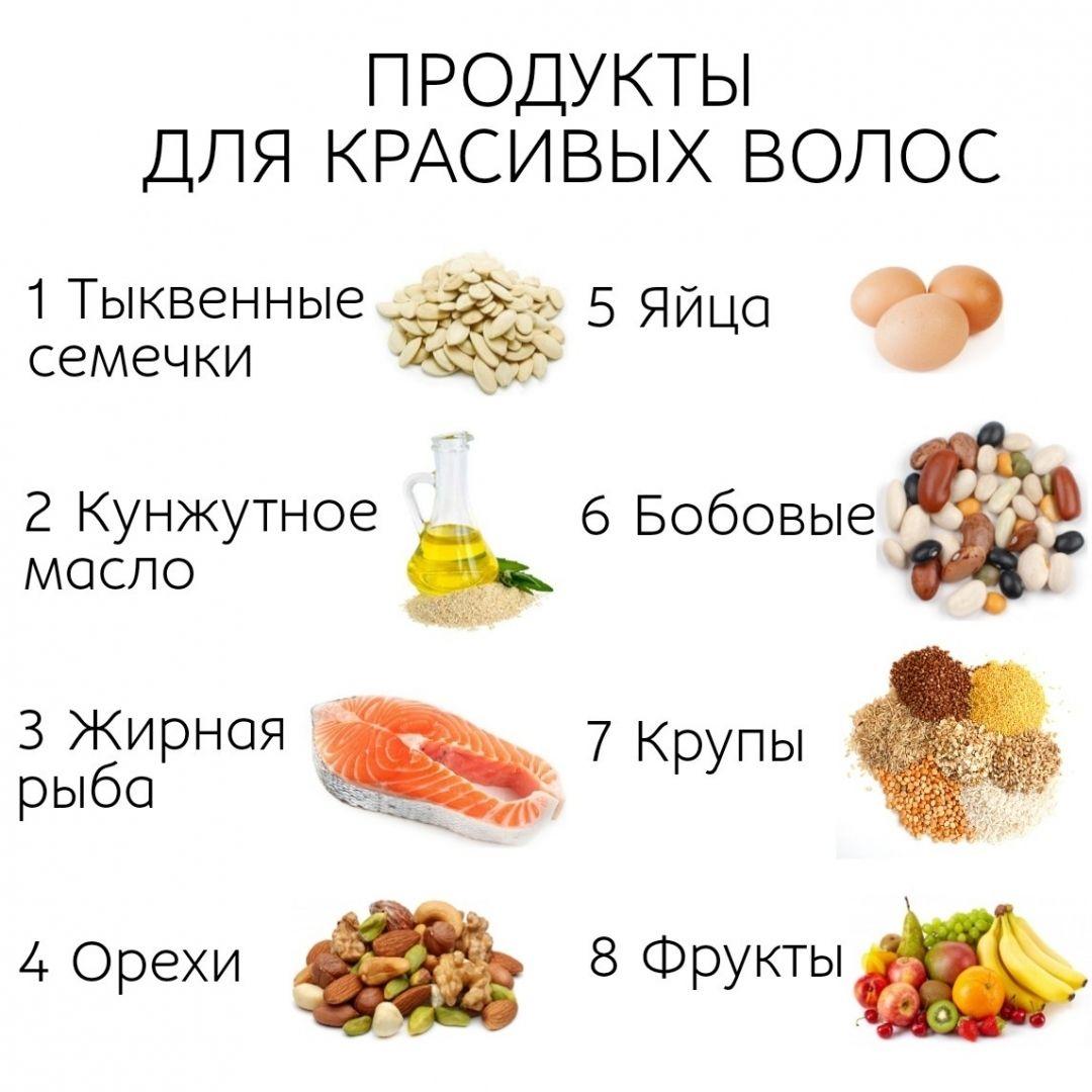 Обои напиток, стол, фрукты, цветы, фрукт дракона, апельсин, арбуз. Еда foto 17